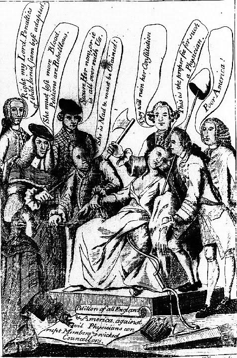 [1775+Paul+Revere]