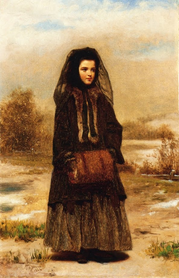 http://4.bp.blogspot.com/_CvDCiEFbNy8/TJzIi-JebUI/AAAAAAAAZNo/CWUS5Fud2GA/s1600/John+George+Brown+(1831-1913)+The+Fur+Muff+1864.jpg
