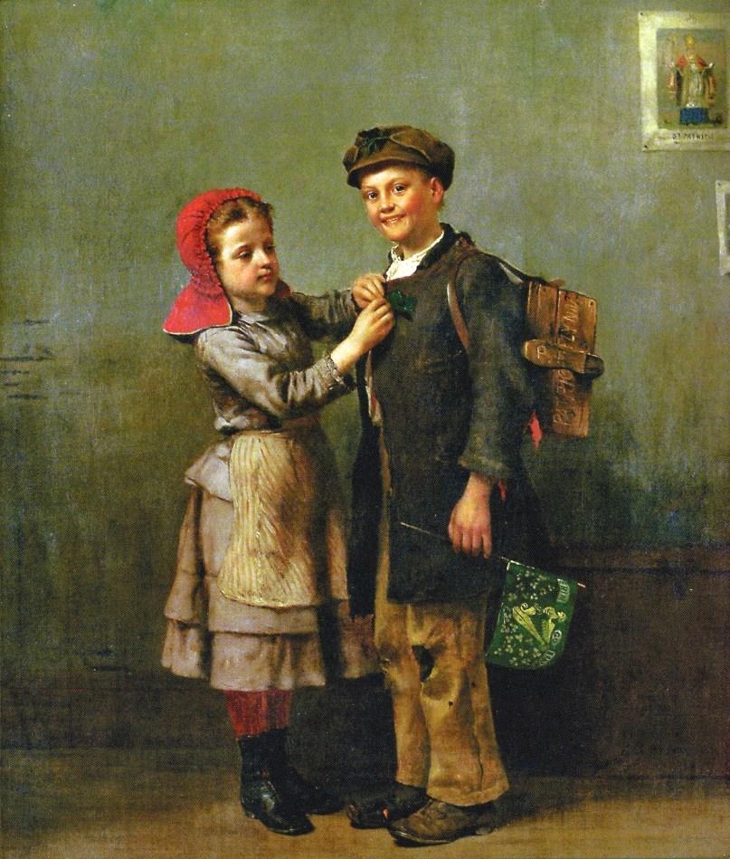 http://4.bp.blogspot.com/_CvDCiEFbNy8/TJzJcbkIbfI/AAAAAAAAZOQ/7TybM1to4F0/s1600/John+George+Brown+(1831-1913)+St+Patrick%27s+Day+1877.jpg