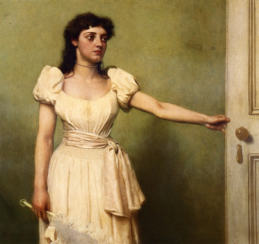 http://4.bp.blogspot.com/_CvDCiEFbNy8/TJzJnRxolUI/AAAAAAAAZOY/EAAUW8SptVk/s1600/John+George+Brown+(1831-1913)+Parted.jpg