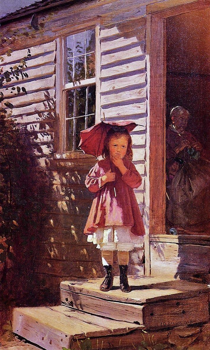 http://4.bp.blogspot.com/_CvDCiEFbNy8/TJzLJhg3ydI/AAAAAAAAZPo/KWc2cGLBX-I/s1600/John+George+Brown+(1831-1913)+Broken+Parasol+1865.jpg