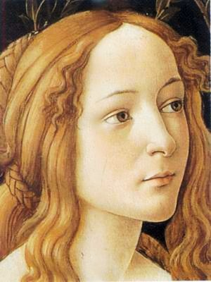 an introduction to the life of sandro botticelli a renaissance artist Art history nerd or not, florence's preserved renaissance influence is hard not to  fall in  have seen a photo of this painting at least a few times in your life,  whether in a textbook,  sandro botticelli is one of the most famous artists from  the medici era  an introduction to early renaissance art in 12 works.