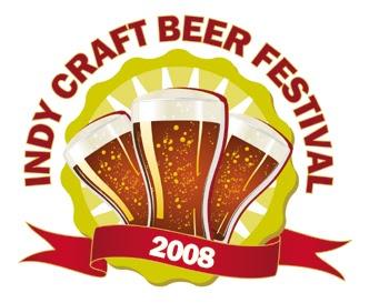 Craft Beer Horizon Show Rd February
