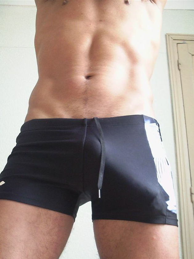 big cock bulges young pussies squirting