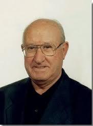 Francisco Garcia-Donas