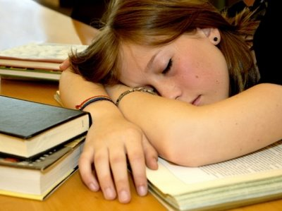 sleep deprivation a to zzzz why sleep truly matters by lisa van de ven ...
