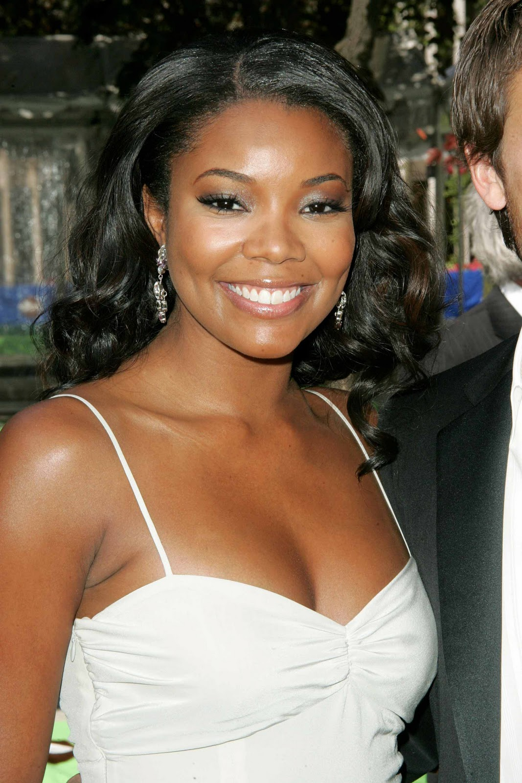 Cleavage Gabrielle Union nude (57 photos), Pussy, Paparazzi, Feet, see through 2015