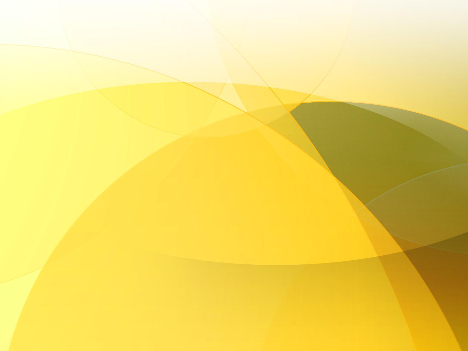 [abstracto+amarillo+linux.jpg]