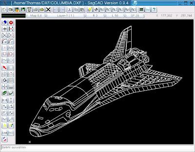 Autocad Para Linux Proyecto Ping Ino