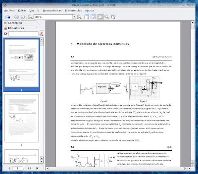VISOR DE ARCHIVOS PDF LINUX DOWNLOAD