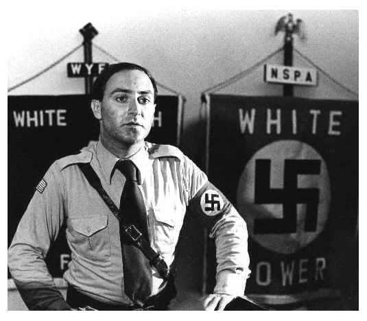 Frank+Collin+Nazi.jpg