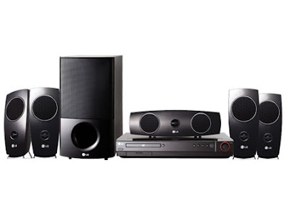 Lg home theatre price in india 2012 highlights