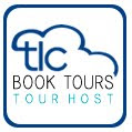BOOK TOUR COMPANIES and more