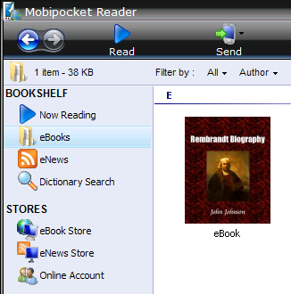 Atlantis Word Processor Blog: eBook cover images and Mobipocket