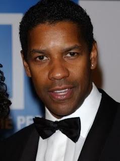 BK Vixen Gone MD: My Top 10 Hottest Black Men Alive