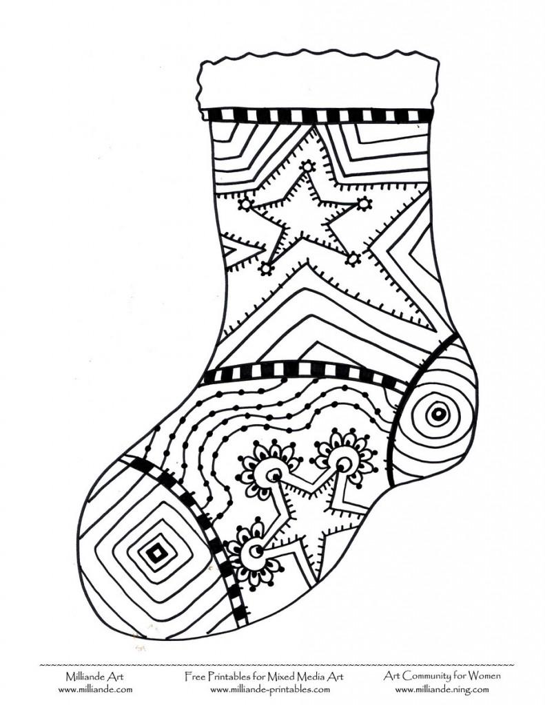 dibujos-de-botas-de-navidad-milliande-791x1024.jpg