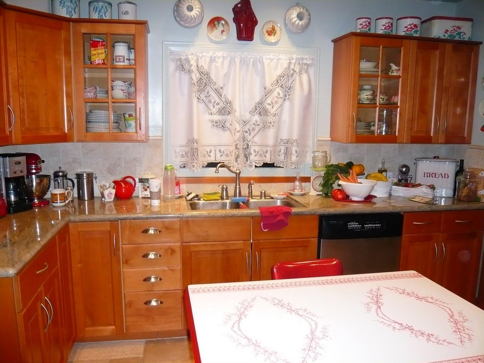 Century Kitchen Cabinets Outdoor Refrigerator Mid