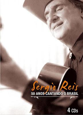 PARAMORE BAIXAR CD 2009 DO