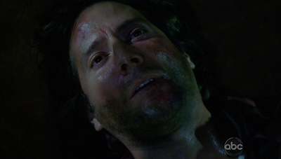 Lost Addicts Blog: LOST: Season 6 Episode 11 - Happily Ever