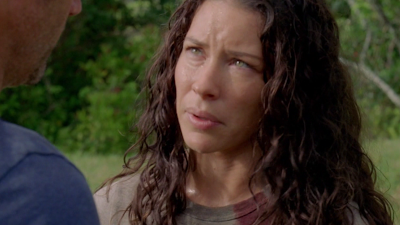 Lost Addicts Blog: LOST: Season 6 Episode 17 & 18 - The End