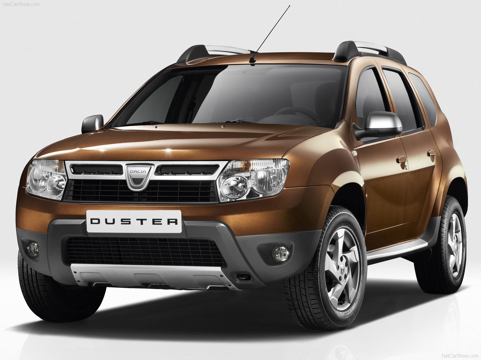 stevenmilner new dacia duster touches roads. Black Bedroom Furniture Sets. Home Design Ideas