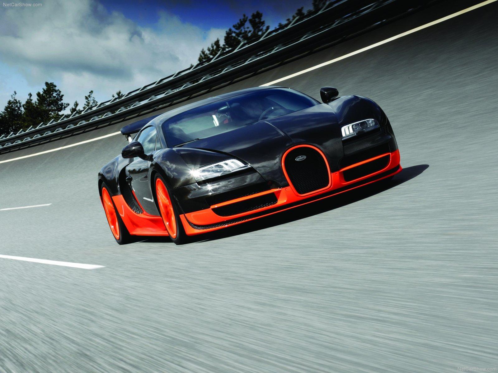 Bugatti-Veyron_Super_Sport_2011_1600x1200_wallpaper_02 Outstanding Bugatti Veyron Price In Kolkata Cars Trend