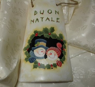 idea regalo originale per natale