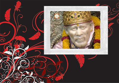 © Devotees Experiences with Shirdi Sai Baba