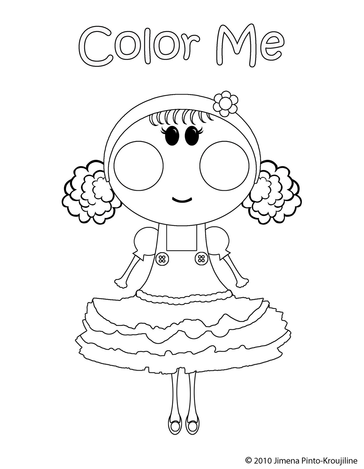 amelia bedelia coloring pages images of teen   What is Amelia up to?: Fun Activities with Amelia
