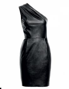 как сшить юбку из замши - Мода и модные.