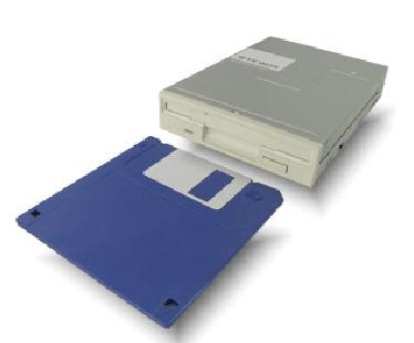 Panasonic VDR-D100 Operating Instructions Manual