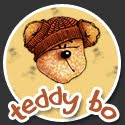 Teddy Bo Blog