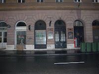 boratórium, borozó, Buda, Budapest, Fő utca, kocsma, Magyarország, Mátra borozó