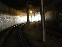 William Tierney Clark, Clark Ádám, Lánchíd,  Széchenyi híd, Budapest, Magyarország, Hungary,  alagút, graffiti, street art, Buda, budai rakpart, képek,  fotók,  pictures,  photo, foto
