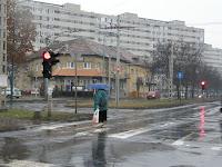 BKV, Füredi úti lakótelep, XIV. kerület, metró, metróállomás, Budapest, Örs vezér tere, falanszter, IKEA
