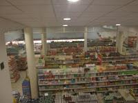 Lehel tér, nyomor, piac, REÁL Élelmiszer KFT, Reál üzletlánc, XIII. kerület, Újlipótváros