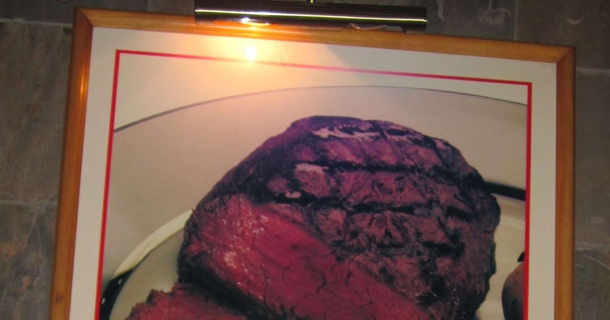 Nava-k: Logenhaus Roast & Grill
