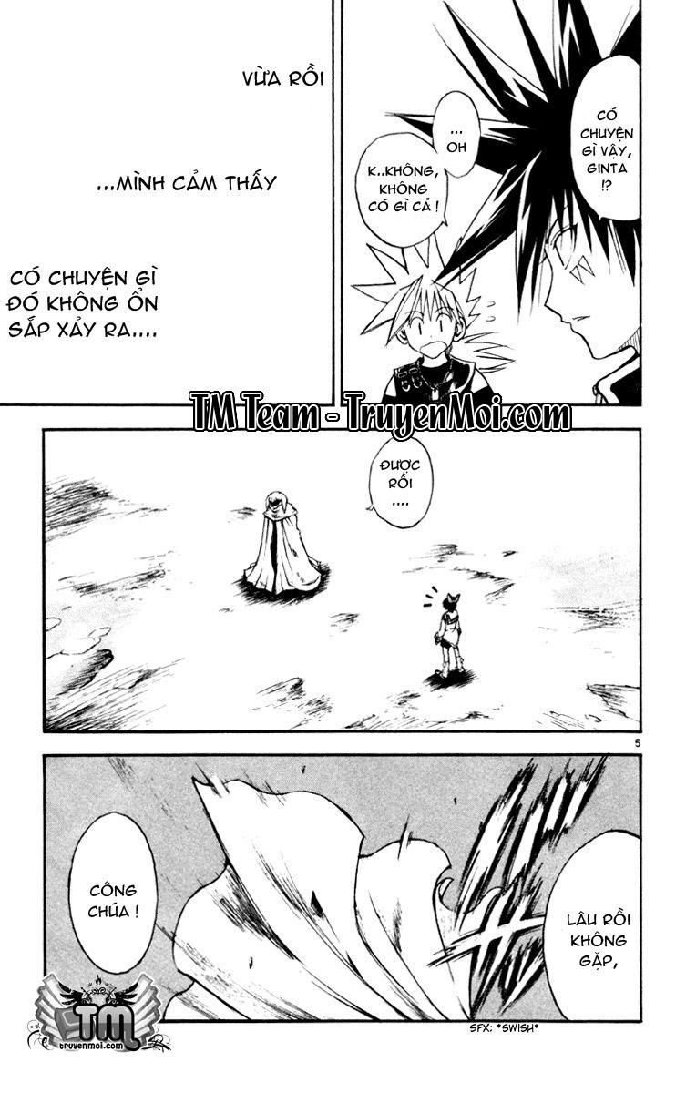 MAR chapter 119 trang 9
