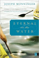 Blog Tour Review: Eternal on the Water by Joseph Monniger