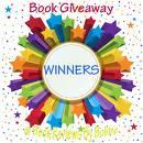 Magician's Book Winners!!!!