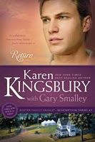 Return by Karen Kingsbury and Gary Smalley