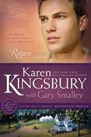 Return by Karen Kingsbury and Gary Smalley