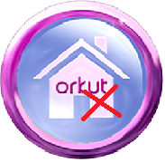How to Prevent Your Orkut from Attack - Orkut Logo