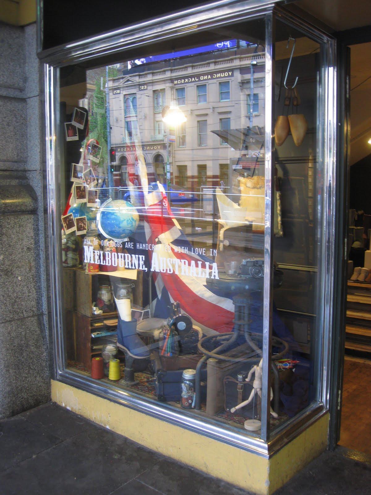 346f44a496b The Ugg Shop Flinders Street Melbourne - cheap watches mgc-gas.com