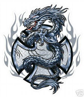 Tattoo Design Tattoo Gallery Red Dragon Tattoos