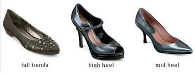 2209dac0ca5cf JC Penny Women Shoes - JC penney Women s Boots - www.JCPenney.com