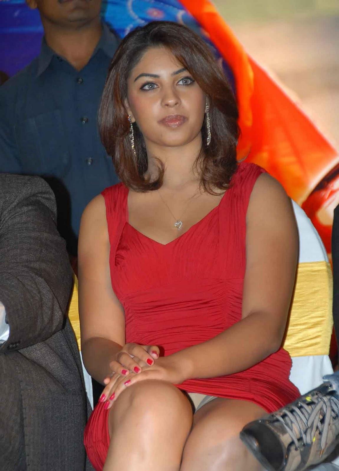 Tamil actress upskirt