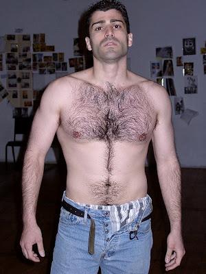 gay muscle hunks