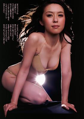 Wallpaper Cute Korean Girl Maki Utsunomiya 宇都宮まき Cute Japanese Girl And Hot Girl Asia