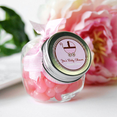 My Wedding Favors Etc: Oh Baby! Cute Baby Shower Favor Ideas